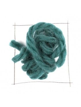 Maxi Wool - Mallard 205