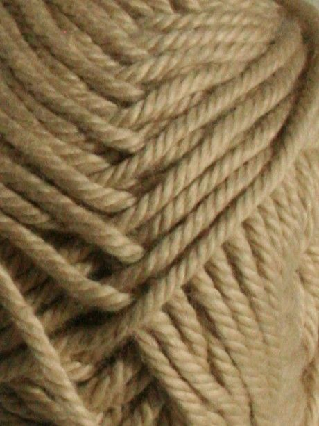 Handknit Cotton - Linen 205