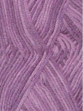Baby Cashmerino Tonals - Lilac 18