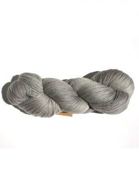 Alegría Sock - A2552 Foil