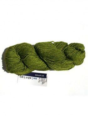 Dos Tierras - Lettuce 37