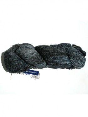 Dos Tierras - Cirrus Gray 845