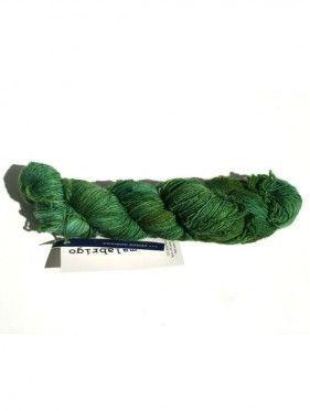 Lace - Verde Adriana 117