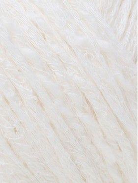 Breezed - White 001