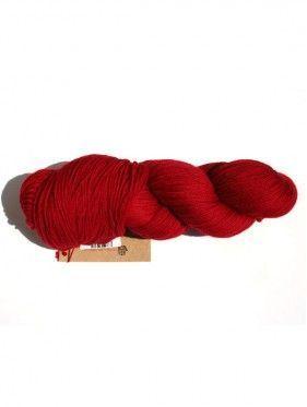 Alegría Sock - A2199 Carmine