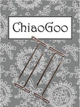 Chiaogoo - Llave para ajustar cable