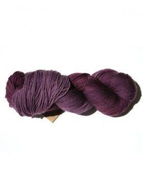 Alegría Sock - A2620 Thistle