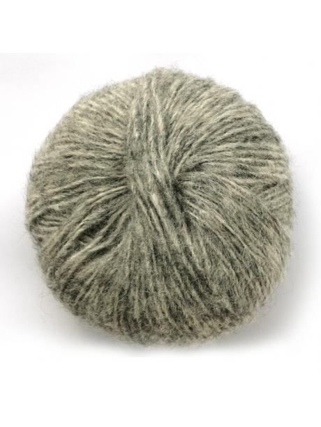 Alpaca Cotton - Raindrop 404