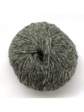 Alpaca Cotton - Storm 405 Pack 2 uds