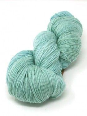 Alegría Sock - A2349 Oxygen