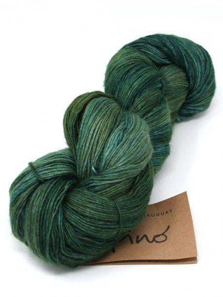 Fino - 423 Tincture