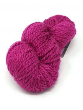 Tundra - Pinkberry
