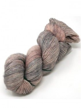 Tosh Merino Light - Calligraphy 163
