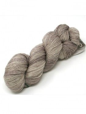 Tosh Merino Light - Smokestack