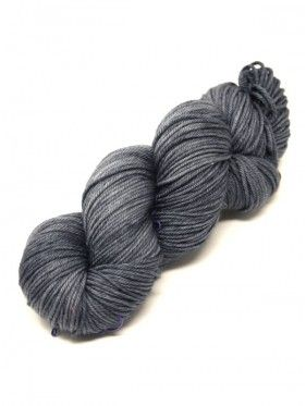 Tosh DK - Charcoal 195