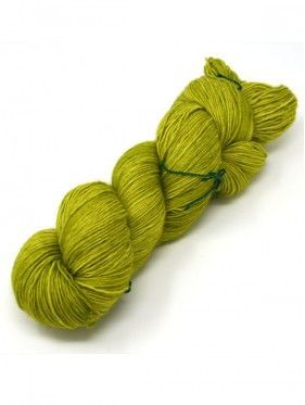 Tosh Merino Light - Grasshoper