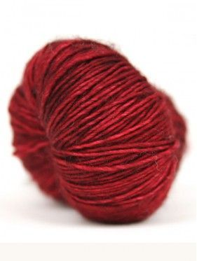 Tosh Merino Light -  Tart 137