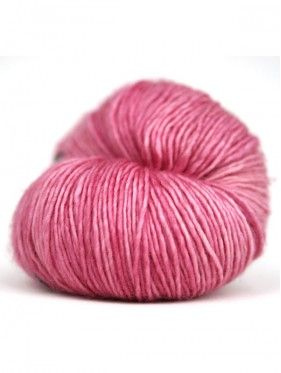 Tosh Merino Light - Posy 105