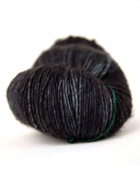 Tosh Merino Light - Dirty Panther 273