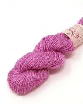 Staccato Mini Skeins - Mirth