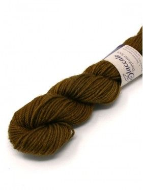 Staccato Mini Skeins - Patina 57