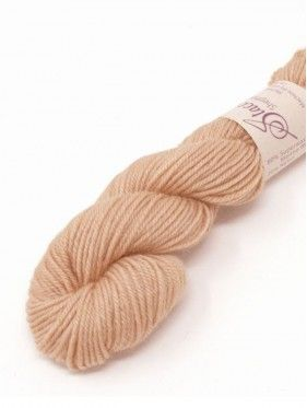 Staccato Mini Skeins - Chino 15