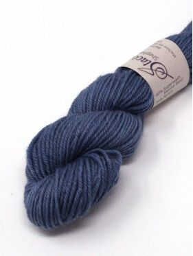 Staccato Mini Skeins - Denim 14