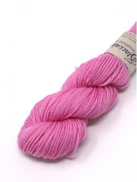 Staccato Mini Skeins - Pale Pink 29