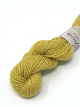 Staccato Mini Skeins - Firefly 54