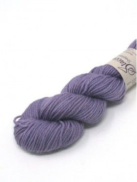 Staccato Mini Skeins - Curie 79