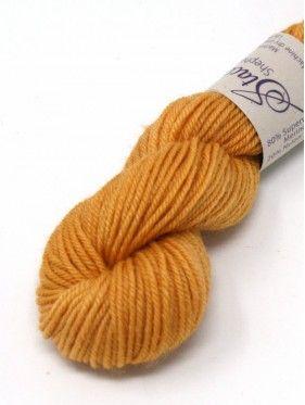 Staccato Mini Skeins - Butterscotch 55