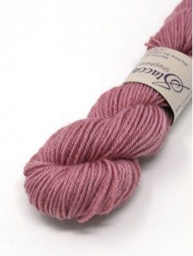 Staccato Mini Skeins - Old Rose 44