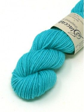 Staccato Mini Skeins - Regine 67