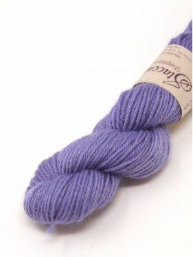 Staccato Mini Skeins - Periwinkle 49