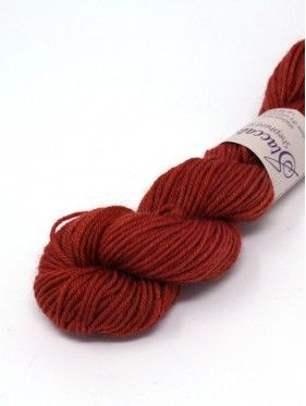 Staccato Mini Skeins - Brick