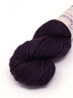 Staccato Mini Skeins - Brooklyn Tweed