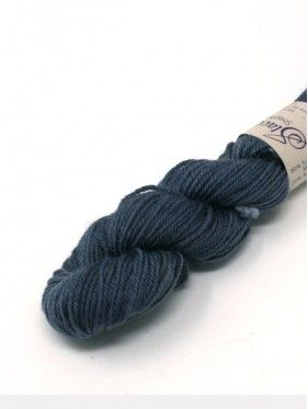 Staccato Mini Skeins - Dusk