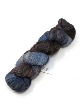Lace - Cirrus Grey 845