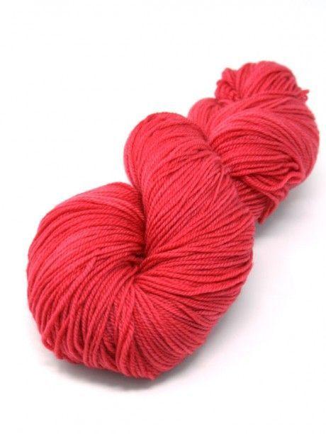 Alegría Sock - A2145 Coral