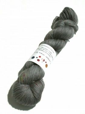 The Uncommon Thread Heavenly Fingering - Turbillion