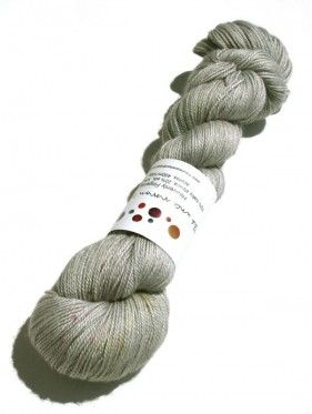 The Uncommon Thread Heavenly Fingering - Confetti