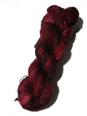 Tosh Merino Light - Poison