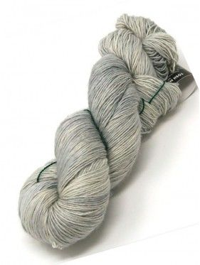 Tosh Merino Light - Silver Fox 65