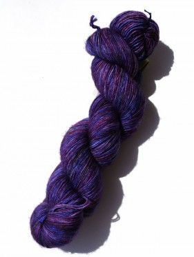 Tosh Merino Light - Spectrum 249
