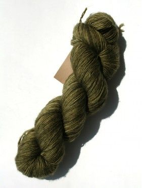 Tosh Merino Light - Oak 79