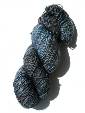 Tosh Merino Light - Rain Water 250