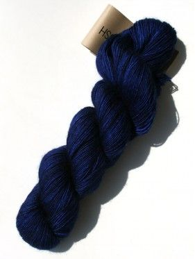 Tosh Merino Light - Fathom 148