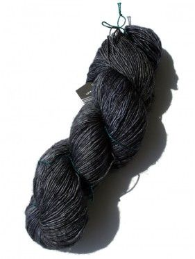 Tosh Merino Light - El Greco