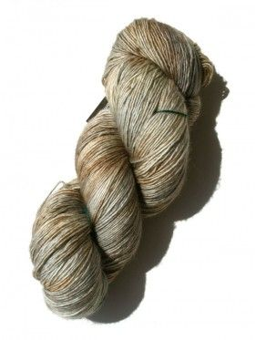 Tosh Merino Light - Court & Spark 333