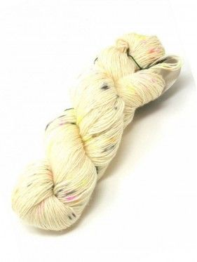 Tosh Merino Light - The Radness 353
